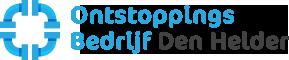 Ontstoppingsbedrijf Den Helder
